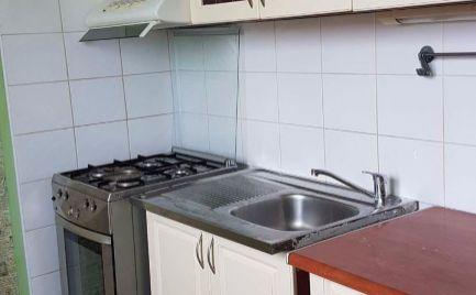2 izb. byt, Pavlovičovo námestie, Prešov - prenájom