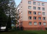 4 izb.byt Martin-Sever