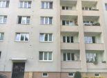 Predáme Exkluzívne 2 izbový byt blízko centra