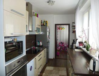 Predaj 3i byt 68 m2 Bytča