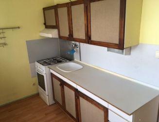 Predaj 1i bytu 36 m2, 2 loggie, Žilina Vlčince