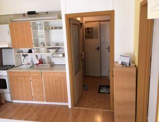 Predaj 1i bytu 42 m2,  Žilina Vlčince