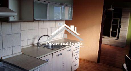 Predaj 3 izbového bytu v Detve