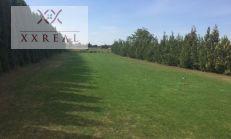PREDAJ stavebný pozemok v obci Kútniky 2023m2