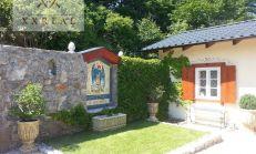 PREDAJ - neobyčajný rodinný dom v tichom prostredí - VÝHRADNE IBA U NÁS !