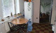 2 - izbový byt s balkónom, Hliny 7 - ul. Gabajova