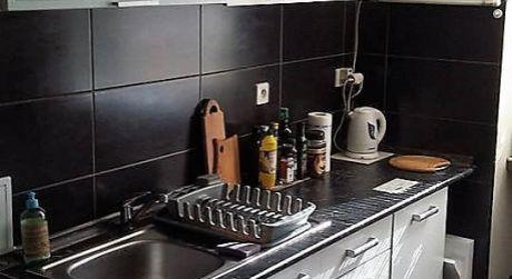 Predaj - kompletne prerobený 2 izbový byt na ul. Vnútornej Okružnej v Komárne DOHODA MOŽNÁ!