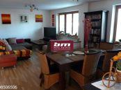Predaj rodinný dom, Nová Dedinka, 200m2, pozemok 600 m2, výborná ponuka