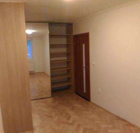 StarBrokers - predaj 3 izb.bytu po kompletnej rekonštrukcii, Podunajské Biskupice,Vetvárska.
