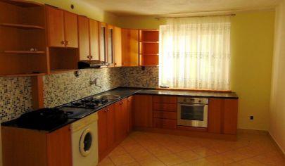 PARTIZÁNSKE  2 izbový byt 57m2, blízko centra