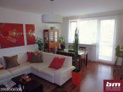 Predaj 2-izb byt, Fedinova, Petržalka, kompl.rekonštrukcia,výborná ponuka