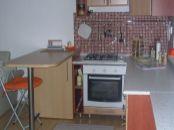 Predaj 1,5 - izb. bytu na Dudvážskej ul.