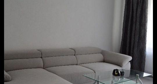 Predaj, nadštandardný 4 izbový byt s loggiou, B. Bystrica