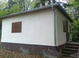 --PBS-- ++KRÁSNA LOKALITA++ Rekreačná chata pod Malými Karpatmi - Smolenice, Jahodník