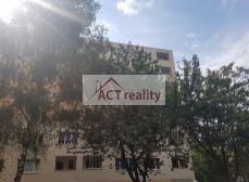 ACT Reality - 3 izbový byt, Prievidza, Sever