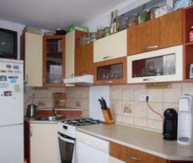 3 - izbový byt 74m2 po kompletnej rekonštrukcii, SNP, Nová Dubnica