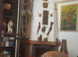 --PBS-- NA PREDAJ rodinný dom 3+1 po čiastočnej rekonštrukcii v Trnave - časť MODRANKA