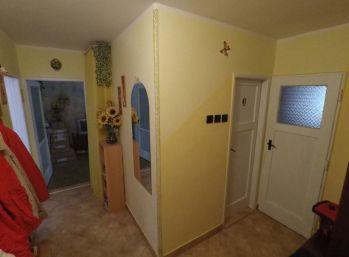 2. izbový byt Martin_Podháj