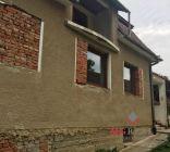 Na predaj Rodinný dom v obci Veľké Držkovce.