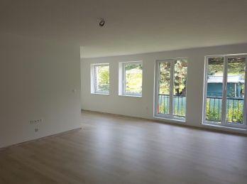 3.izbový byt v Záturči v novostavbe