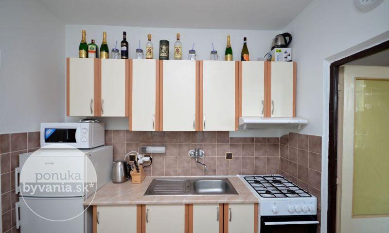 ponukabyvania.sk_Adámiho_2-izbový-byt_KOVÁČ