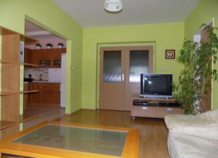 ZLOŽENÁ REZERVAČNÁ ZÁLOHA - Ideálny štartovací byt pre mladú rodinu, novostavba, balkón