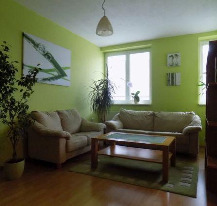 StarBrokers - EXKLUZÍVNY PREDAJ ideálneho štartovacieho bytu pre mladú rodinu, novostavba, balkón