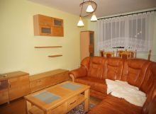 Zrekonštruovaný, zariadený 3 izbový byt na sídl. SNP