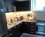 Predaj, 2 izbový byt v novostavbe, Banská Bystrica