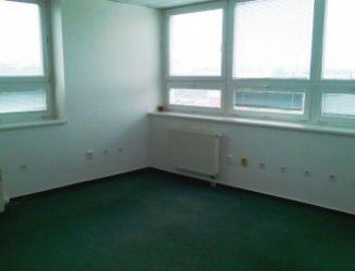 Prenájom Kancelárske priestory 41 m2 Širšie centrum Žilina