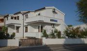 Apartmánový dom Chorvátsko - Vir