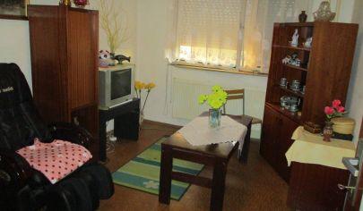 NITRA 2 izbový byt 45m2 Klokočina
