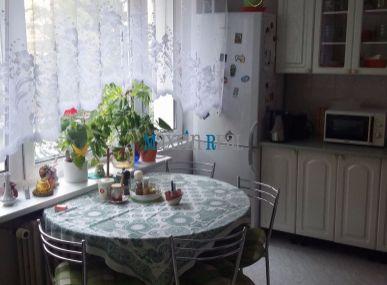 Maxfin Real - Predaj 3 Izbový byt - Banská Bystrica