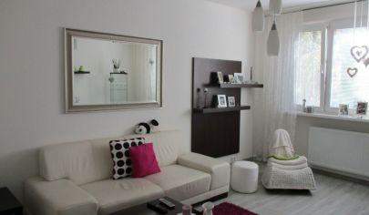 NITRA 3 izbový byt 78m2 Klokočina