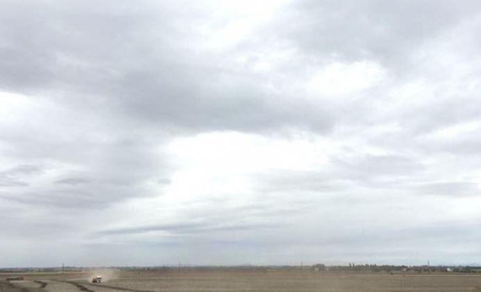 Poľnohospodárska a orná pôda na predaj o výmere 680 000 m2 obec KOŠ okres Prievidza, ulica Novácka cesta