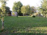 Krupina, centrum mesta – pozemok 728 m2 – predaj
