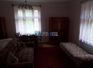 Maxfin Real - Predaj Domu/ chalupy - Donovaly
