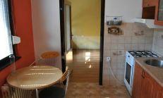 Na predaj veľkometrážny 2izb.byt v Dunajskej Strede