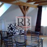 3-izbový byt v atraktívnej lokalite na Kramároch, Stará Klenová, Bratislava - Nové mesto