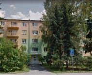 Predaj, 3 izbový  byt, Banská Bystrica
