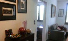 PREDAJ,1.izbový byt  Nitra-Chrenová