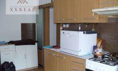 PREDAJ,kompletne zrekonštruovaný 3i byt, BA II, Ružinov