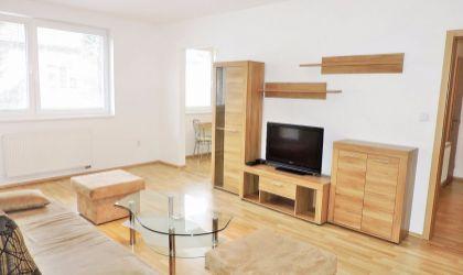 2 izbový byt pod Sokolice na prenájom - 520€ s energiami