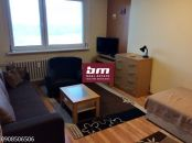 Prenájom 1-izb byt, M.C.Sklodowskej, Bratislava - Ovsište, rekonštruovaný