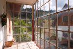 Predaj rodinného domu v obci Motyčky pri Donovaloch