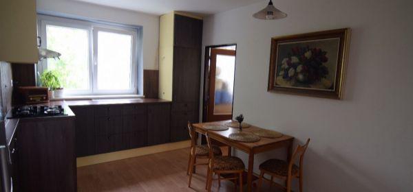 Malacky - 3.izb.byt na predaj - centrum