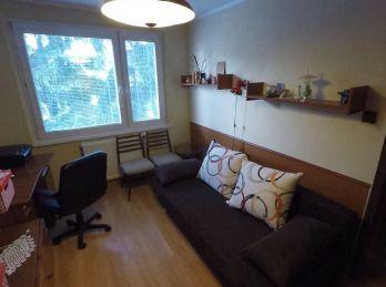 3. izbový byt Vrútky