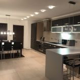 Luxusný 3-izbový byt na rozhraní Kramárov a Koliby s garážou a podlahovým kúrením, Na Revíne