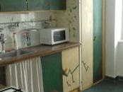Prenájom 2 - izb. bytu na Kvačalovej ul., 54 m2