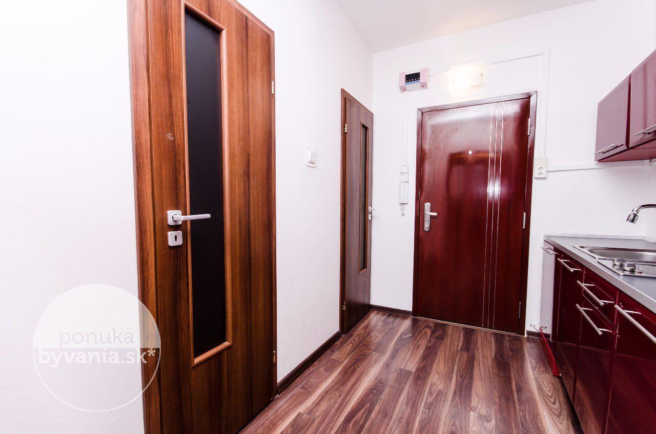 ponukabyvania.sk_Rovniankova_1-izbový-byt_BARTA